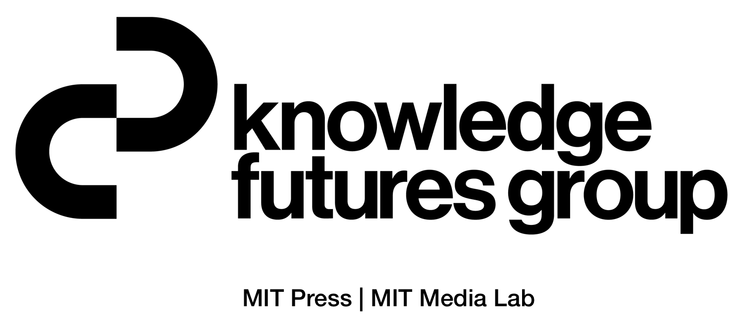 Knowledge Futures Group