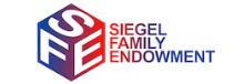 Siegel Family Foundation