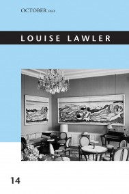 Louise Lawler