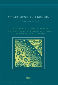 Attachment and Bonding