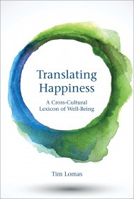Translating Happiness