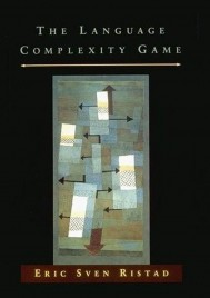 The Language Complexity Game