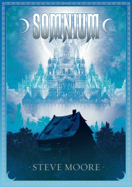Somnium, Revised And Expanded Edition