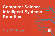 MIT Press Computer Science Brochure