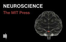 MIT Press titles in Neuroscience