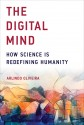 The Digital Mind cover
