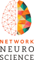 Network Neuroscience logo