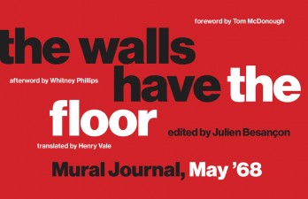 The Walls Have the Floor