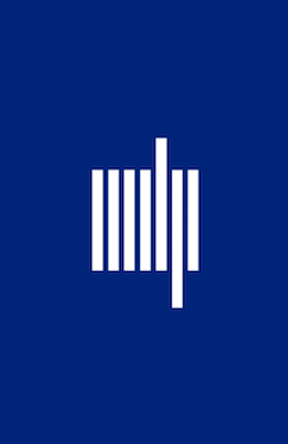 Placeholder image representing MIT Press